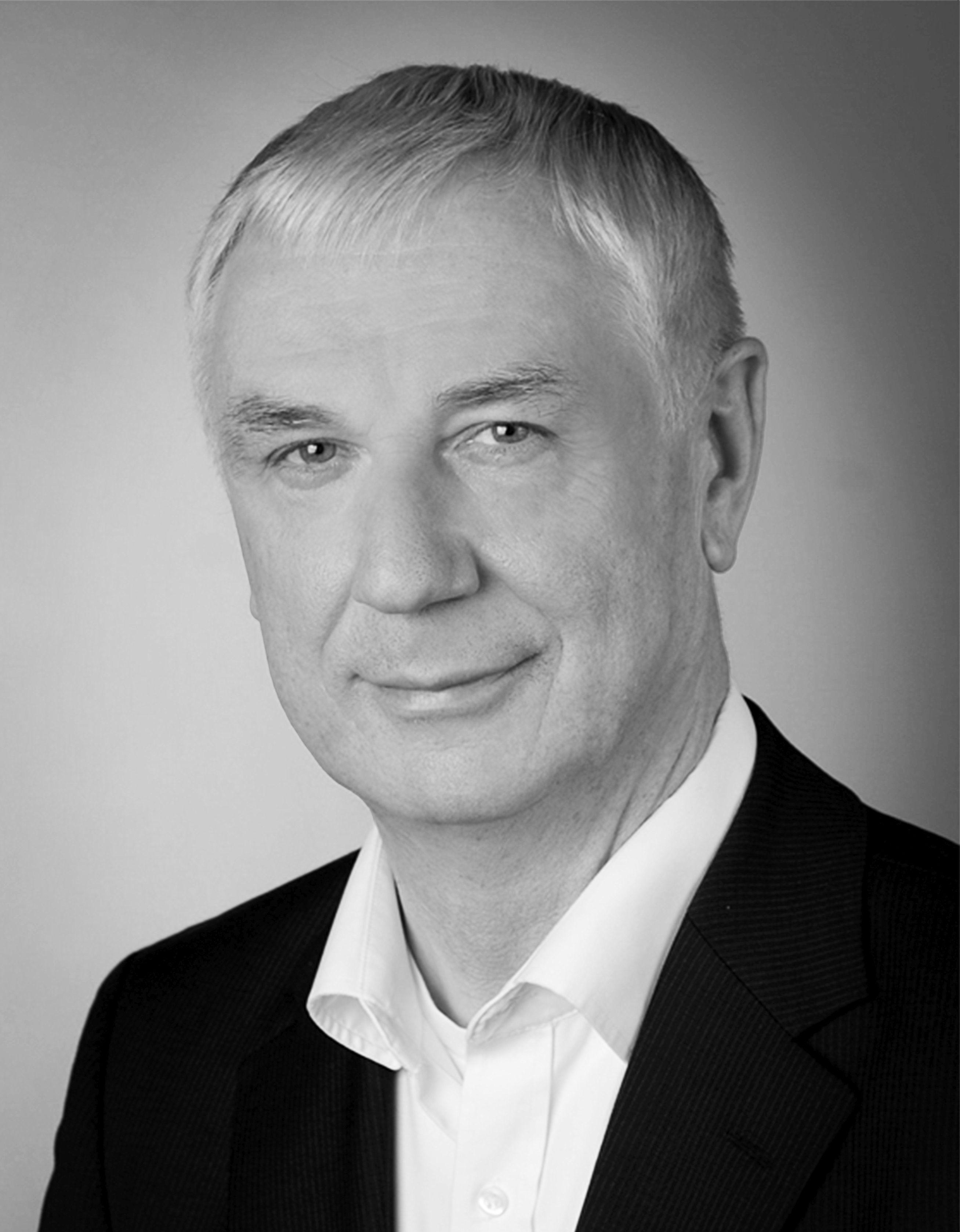Herbert Schlegel